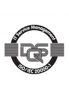DQS_Siegel_ISO20000-1