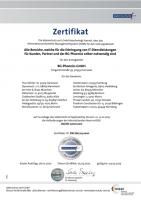 Zertifikat_ISO27001-2017